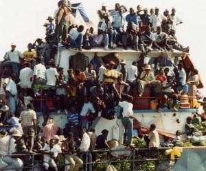Haiti-ship-1